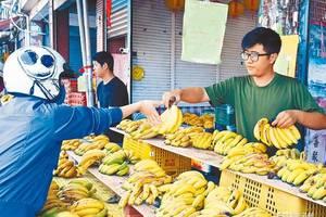 退学率超20%!台湾大学生一言不合就撤退?