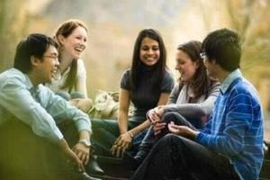 清华人才流失严重,80%留学生定居美国,网友:培养外国人?