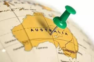 澳洲留学一年要花费多少?如果你在外租房,需要注意……