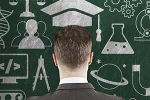加拿大硕士留学:在申请前,你要做好哪些准备?