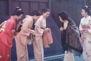 原创中国老师赴日访问惊呆!日本娃10岁前没考试,主要学四个字