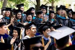 原创700万大学生就业困难,企业却发愁:我们真的很缺人!这是为何?