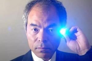 一年一個諾貝爾獎,日本憑什么?
