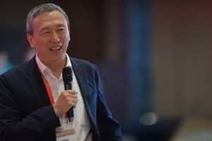 被饒毅舉報的院士裴鋼:困于眾所周知,何談科技創新