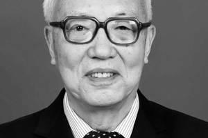 """段正澄院士因新冠肺炎去世,""""病情突然恶化"""""""