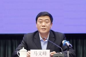 广东组建21个省级流行病学调查突击队,分片包干21个地市