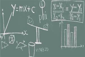 2020年合肥小學教師資格證常見問題有哪些?