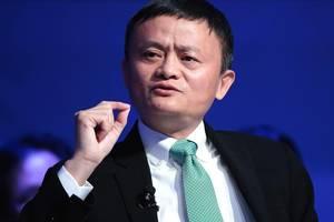 马云豪言:疫情过后,在2020年这个新兴行业将致富一大批普通人
