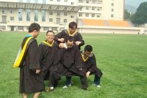 2020省考面试热点:教育不可遗忘的重要环节