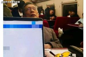 原创他与钟南山齐名,是最好医学院校长,疫情中说了8个字拯救上万人