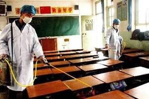 宣布了!3月16日正式开学,贵州省率先公布开学时间,家长五味杂陈