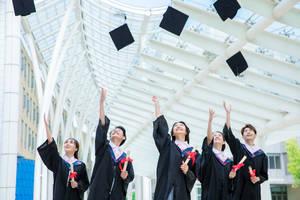 2020年QS全球大学学科院校排行榜发布,中国大陆5个学科世界10强