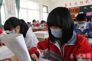 甘肃省所有县和市区已经全部降为低风险区,意味着即将迎来开学?