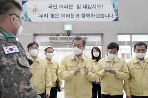 韩国与意大利疫情同时爆发,为什么韩国控制住了,意大利