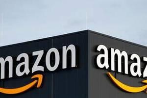 亚马逊哪里生成FBA条形码?亚马逊的外包装标签怎么打印?