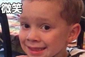 """""""两男生在学校偷偷接吻?""""评论笑吐了..."""