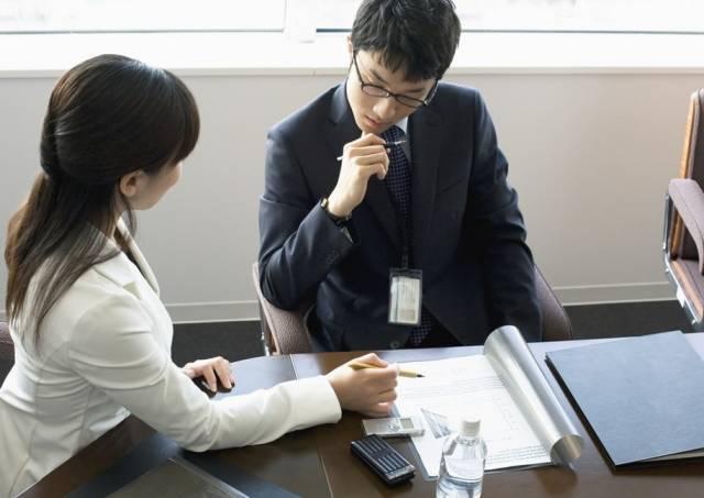 保险公司续期客户维护 保险公司续期工作流程 全球五金网