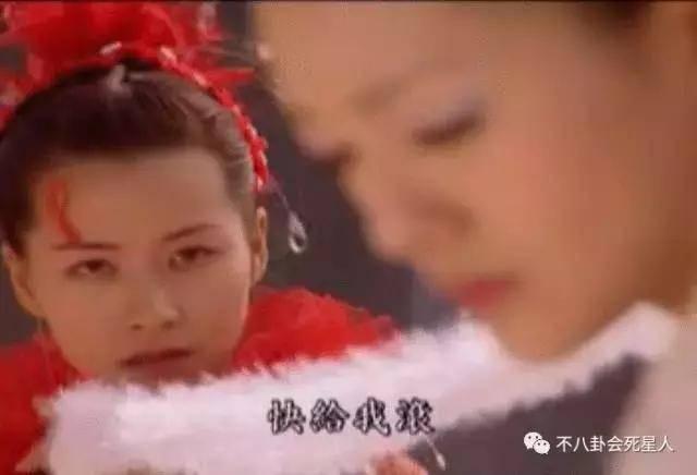 小宝传奇主题曲_小宝传奇方怡,15岁选港姐,嫁豪门育三子依旧貌美