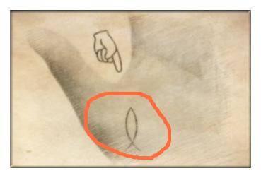 有这三种手纹,必定财源广进,富甲一方图片
