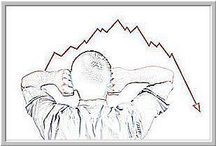 怎样才能快速提高炒股水平?