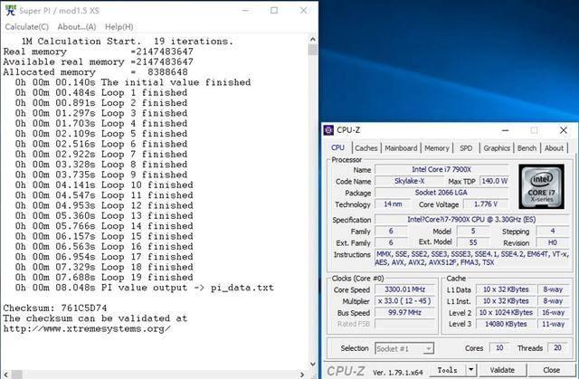 州?9?g?i'9?.9ioy?yd%_0g处理器下,其可以每秒运算48万步.