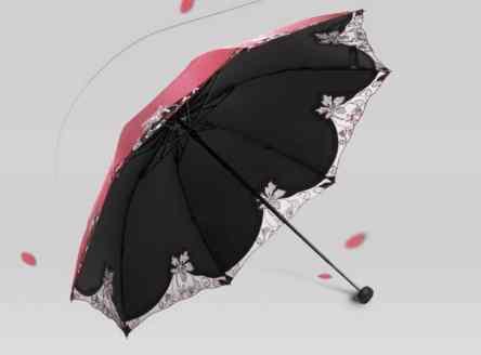 天堂伞老总_天堂伞logo