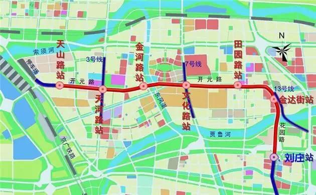 郑州有多少人口2019年_郑州人口结构图