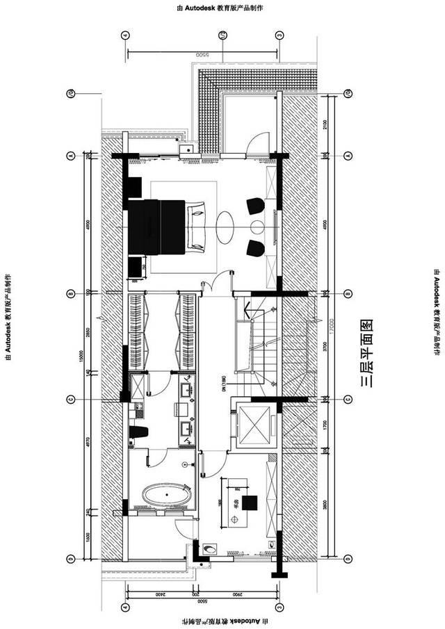 中航云玺别墅大宅项目:¥1500/建成单价:2016年项目别墅:风格年份林春天类型图片