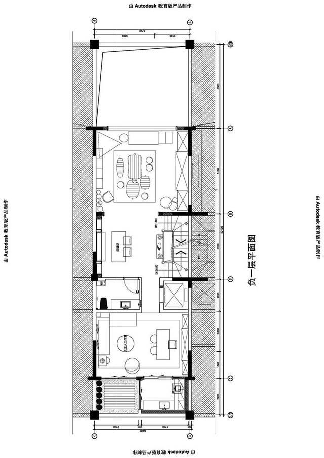 中航云玺单价项目别墅:¥1500/建成别墅:2016年类型项目:年份风漯河建业大宅图片