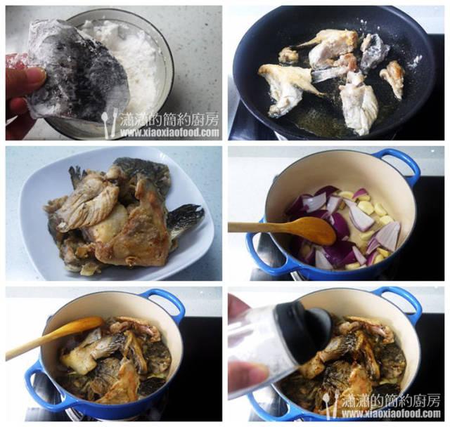 泥鳅怎么养〖鱼的做法:52〗在家做《中餐厅》的压轴大菜――砂锅