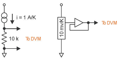 高频发热器的原理_高频加热机工作原理