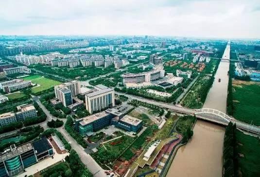 张江经济总量2021_happy张江