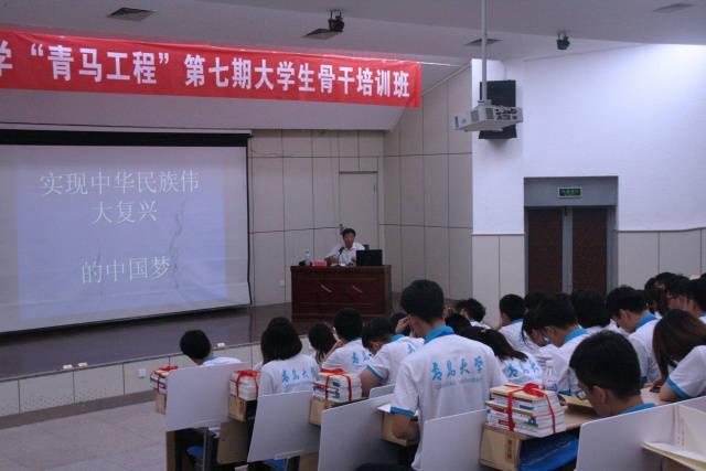 小学 中国梦 信息课