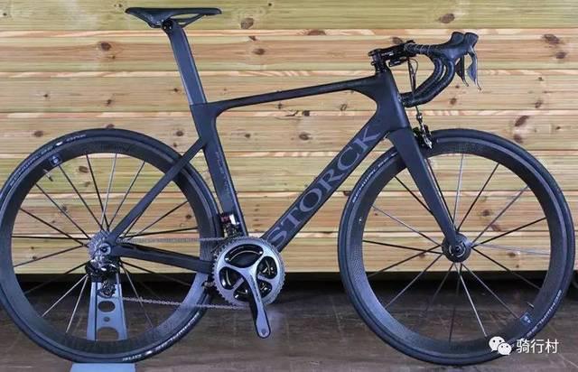 自行车 640_412图片