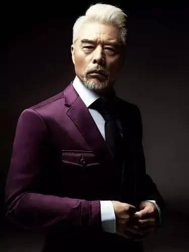 王德顺 80岁