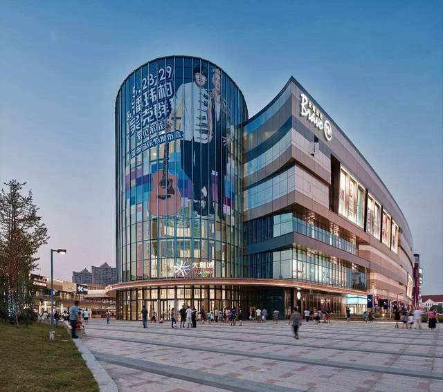 -以上-本文由北京市建筑设计研究院2a2设计所绘制钢笔世界授权填充颜色的路径ai图片