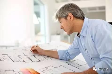 水利工程设计图纸人员签字