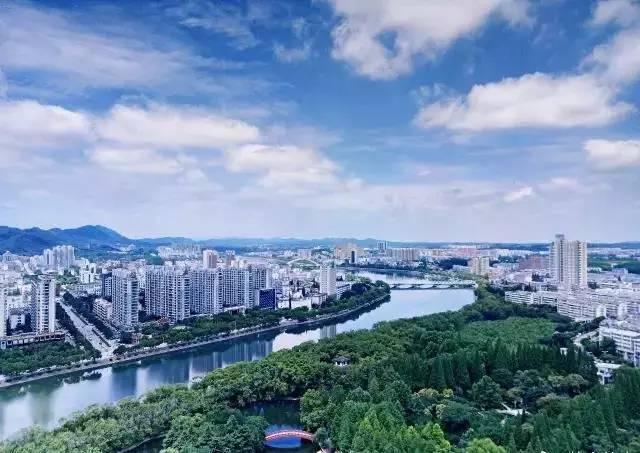 信阳城区人口_信阳全市规划的城区人口