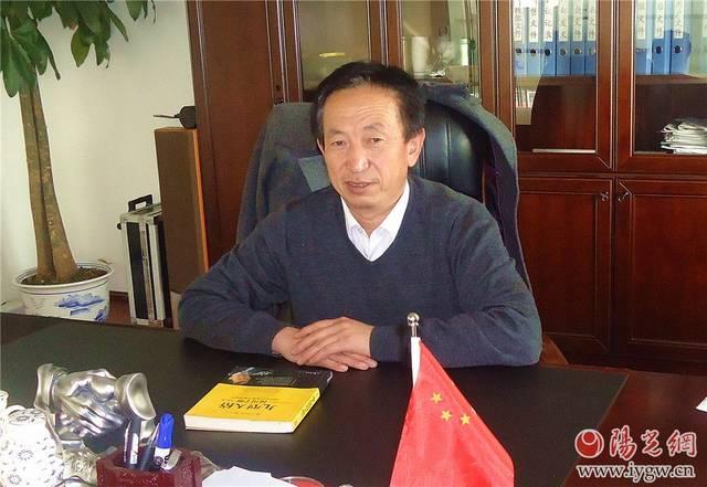榆林恒丰汽车集团董事长杨万利20余年的风雨慈善之路_凤凰彩票fh2
