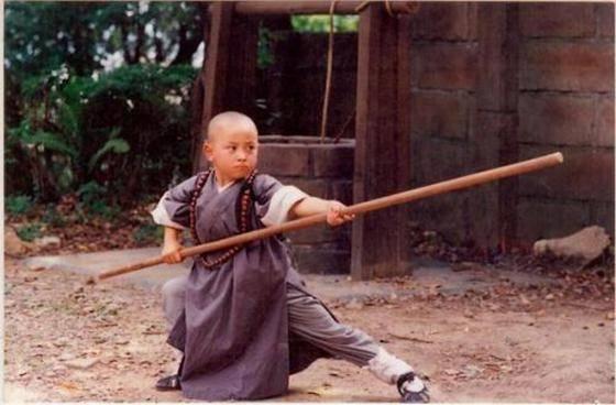 《九岁县太爷》中的心远,《水月洞天》中的尹天仇,《隋唐英雄传》中的