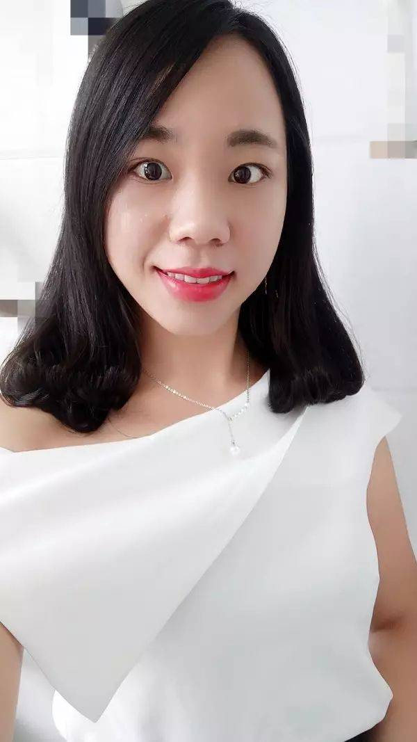 从齐刘海到大光明,我的发型演变史【两周求妙招 | 128