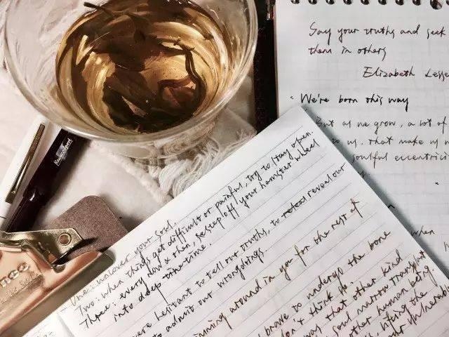a1: 笔记术|观影手帐|速写小画|手绘手帐|美食手帐| chronodex|还有