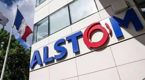 阿尔斯通在印度勒克瑙地铁落成!系北方邦首个项目
