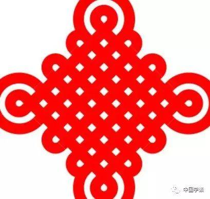 唐均 宋丹 冯全功:《红楼梦》的跨文化传播及其影响图片