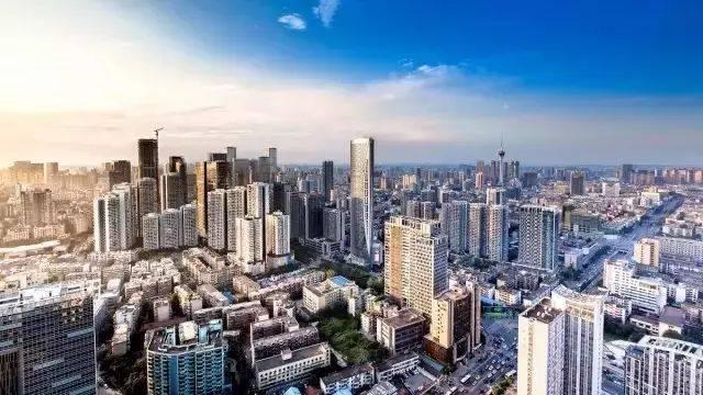 成都市市区人口多少_成都市人口动向图