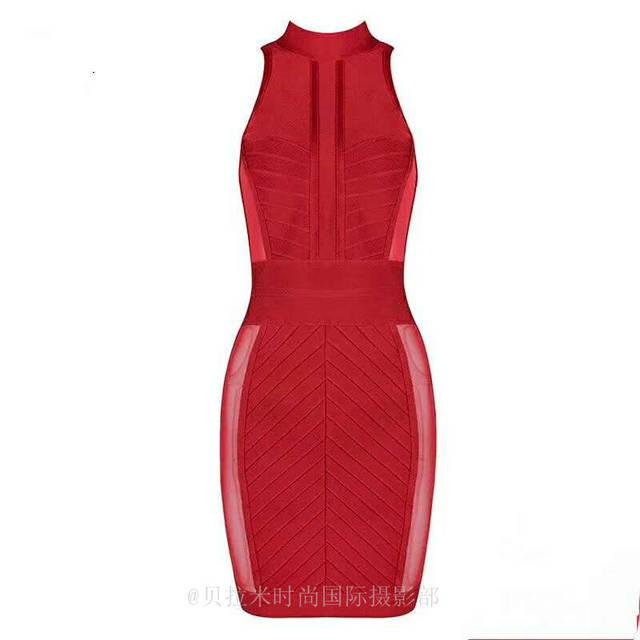 深圳女性个人形象设计:我是时尚红人唐拉拉