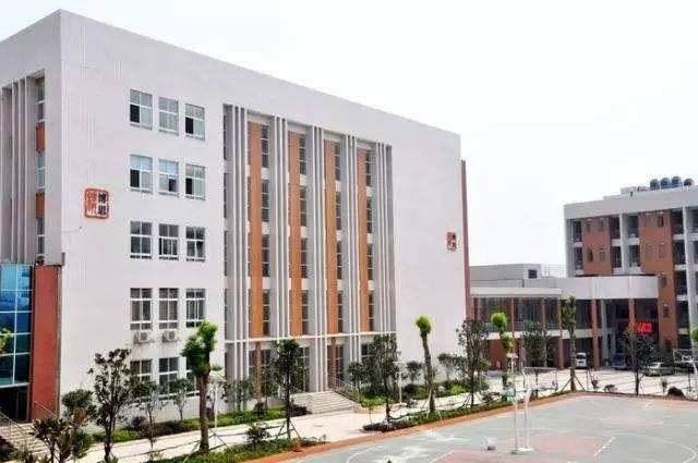 全面解读长沙四大名校方法老师直升生选拔集团,有v名校的初中生给一封信初中图片