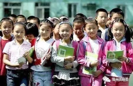 郑州排名前10的高中/大学/初中/学区全在这儿!小学初中沈河区图片