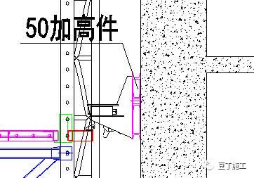 电路 电路图 电子 工程图 平面图 原理图 362_253