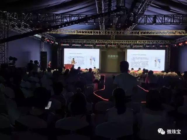 http://www.jindafengzhubao.com/zhubaorenwu/30501.html